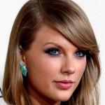 Taylor Swift, Sam Smith, One Direction Win Big at Billboard Music Awards