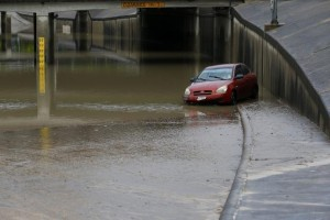Texas-Oklahoma-death-toll-at-21-more-rain-expected