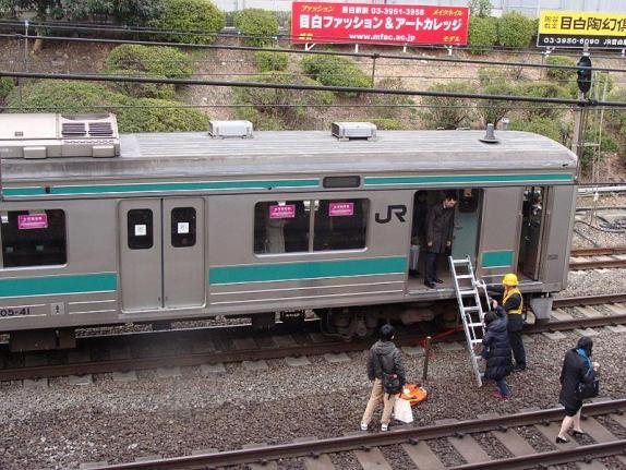 Tokyo-hit-by-56-magnitude-earthquake
