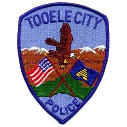 Tooele Police