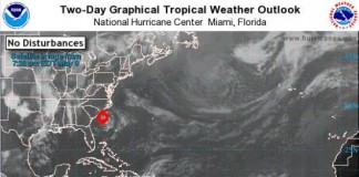 Tropical-Storm-Ana-churns-toward-East-Coast