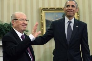 Tunisia-designated-non-NATO-ally-promised-more-financial-aid