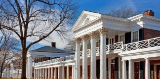 UVA Dean Files $7.85M Lawsuit Against Rolling Stone