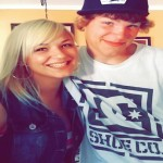 West Jordan Family Searching For Man Who Saved Teen's Life