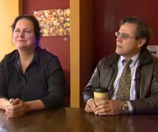 Wife-challenging-husband-for-his-city-council-seat-in-Washington-state