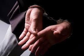 arrested 01