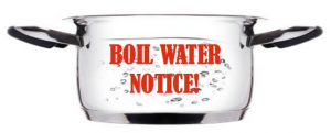 boil-water-notice