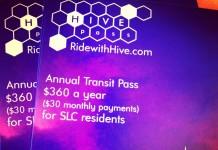 Hive Pass