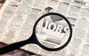jobs1-723x458