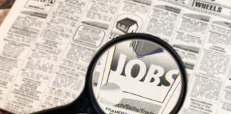 Utah Ranks Number One For Job Growth