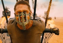 """Movie Review: """"Pitch Perfect 2"""" and """"Mad Max: Fury Road"""""""