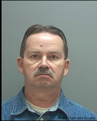 Day Care Provider Accused of Sexually Abusing Children