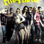 'Pitch Perfect 2′ Tops the North American Box Office With $70.3M