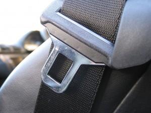 seat-belt-laws-334