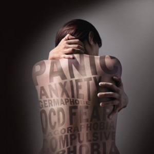 what-is-anxiety-disorder