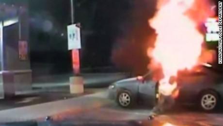 150602191030-austin-texas-dashcam-car-explosion-fire-large-169