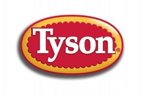 Image: Tyson Meats/Facebook