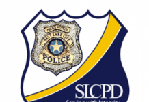 SLCPD Seeks To Find Truck, Driver Involved In Bicyclist Death