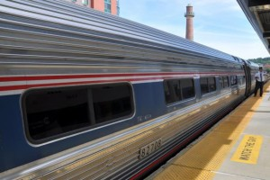 Amtrak-train-collides-with-bacon-truck-in-Illinois