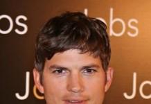 Ashton Kutcher, Danny Masterson Land Netflix Series