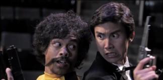 Asian Bad Guys - main image