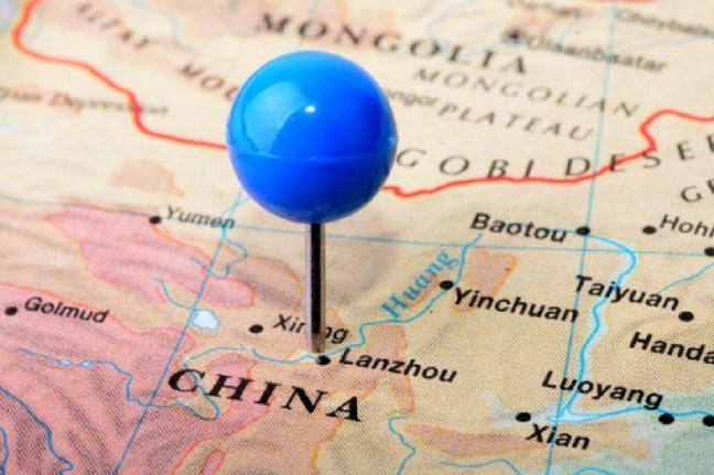 China Cruise Ship Death Toll