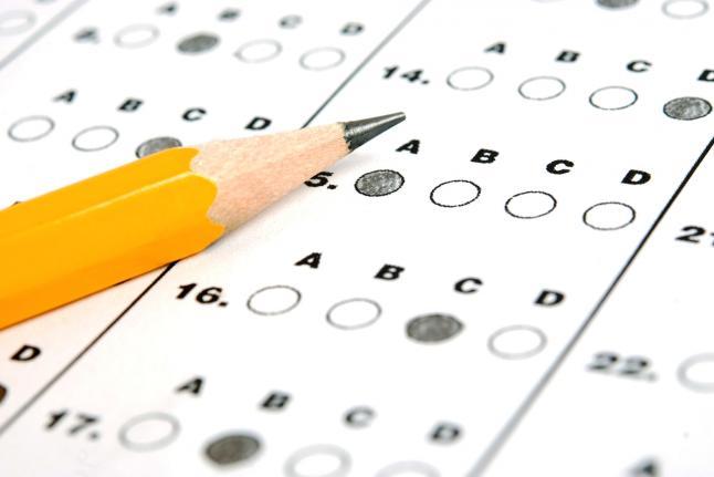 Free Online SAT Prep
