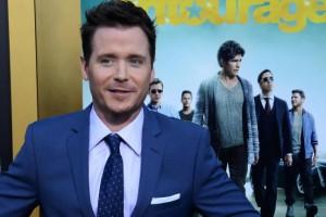 Director-Doug-Ellin-says-friendship-key-to-enduring-appeal-of-Entourage