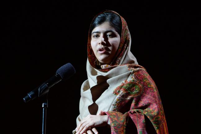 Eight Convicted in Malala Yousafzai Attack go Free