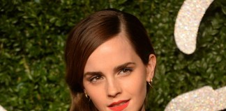 Emma Watson to Star Opposite Tom Hanks