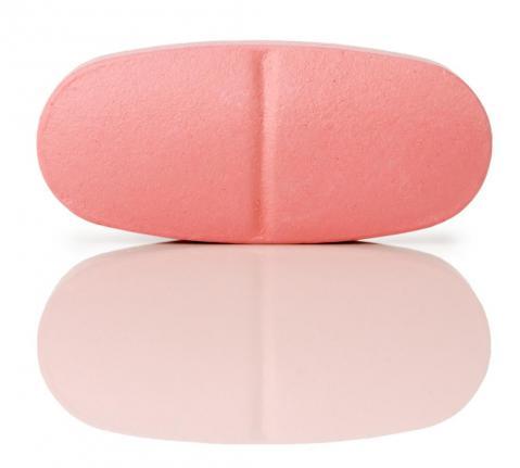 Panel Approves Pill to Increase Women's Libido
