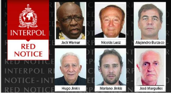 FIFA-scandal-Interpol-issues-six-wanted-persons-alerts