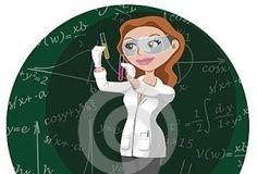 Marvel and Disney Challenge Girl Inventors
