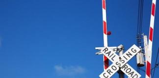 Rail Road Crossings
