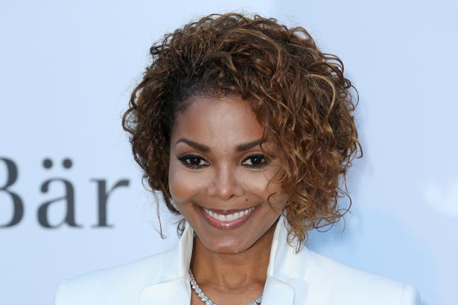 Janet-Jacksons-first-album-in-7-years-set-for-fall-release-by-BMG