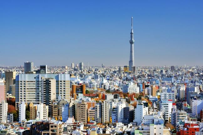 Japan-to-equip-elevators-with-portable-toilets-water-supply