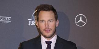 Jennifer Lawrence to Earn $8M More Than Chris Pratt