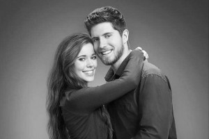 Jessa-Duggar-Seewald-on-possible-cancellation-of-reality-show-Life-goes-on