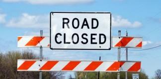 New Jersey Mayor Shuts Down Incoming Traffic