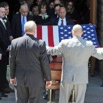 Perry Funeral 5