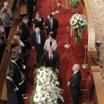 Perry Funeral 6