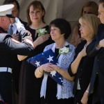 Perry Funeral 8