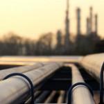 Pioneer Sells Texas Shale Operations