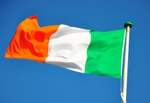 Police-probe-rogue-Irish-flag-over-Northern-Irelands-Parliament-Buildings
