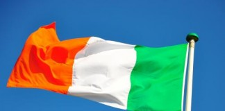 Police-probe-rogue-Irish-flag-over-Northern-Irelands-Parliament-Buildings