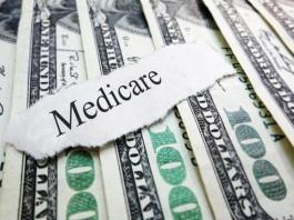 Prescription Drug Benefit did Not Save Medicare Money
