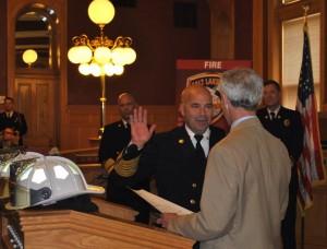 Photo Courtesy Salt Lake City Fire Department