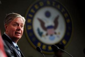 Sen-Lindsey-Graham-set-to-announce-presidential-run
