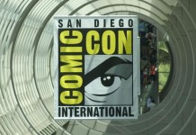Three Major Brands to Skip Out on Comic-Con