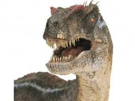 """Weekend Box Office Tallies: """"Jurassic World"""""""